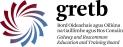 gretb_logo_colour.jpg