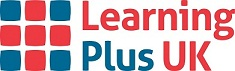Learning Plus UK