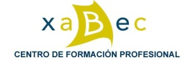 XABEC logo